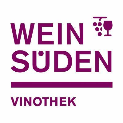 Ausgezeichnetes Vinothek und Haus der Baden-Württemberger Weine in Stuttgart