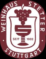 Weinshop | Edle Weine | Raritäten | Grosse Gewächse | Wein Online Kaufen